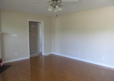 living room spots