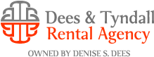 Dees & Tyndall Rental Agency