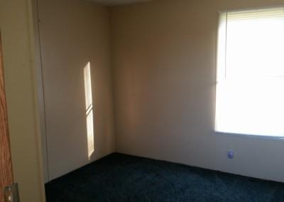 Bedroom 1 (1024x576)