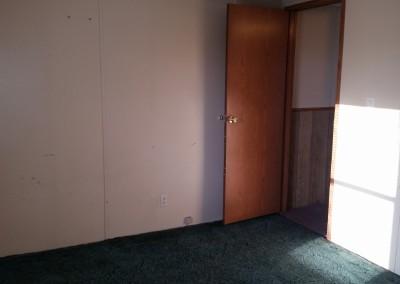 bedroom 2 (1024x576)