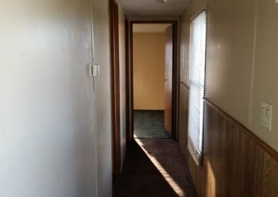 hallway (1024x576)