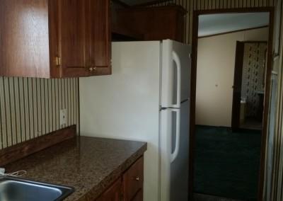 kitchen 2 (1024x576)