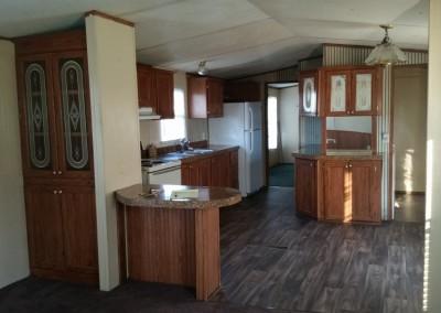 kitchendining area (1024x576)