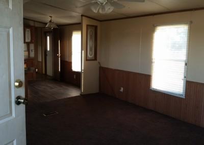 living room (1024x576)