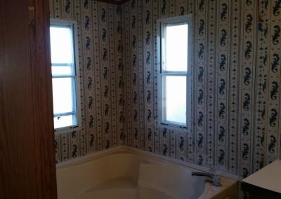 master bath (1024x576)