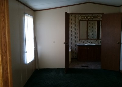 master bedroom (1024x576)