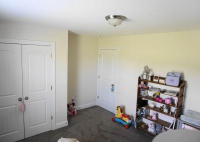 Room1.2