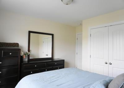Room2.1