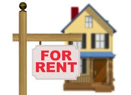 home-for-rent1